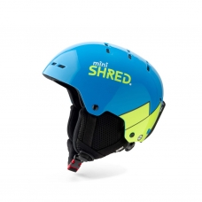Шлем SHRED TOTALITY MINI