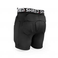 Защитные шорты SHRED