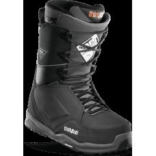 Ботинки для сноуборда THIRTY TWO LASHED 2021 DIGGERS