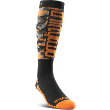 Термоноски THIRTY TWO DOUBLE SOCK 2021 CAMO