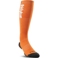 Термоноски THIRTY TWO TM MERINO 2021 ORANGE