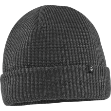 Шапка THIRTY TWO BASIXX BEANIE 2020 GREY