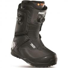 Ботинки для сноуборда THIRTY TWO FOCUS BOA BOOT 2021