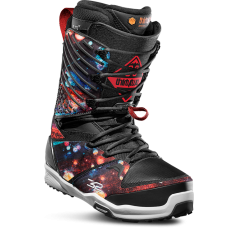 Ботинки для сноуборда THIRTY TWO MULLAIR BOOT 2021
