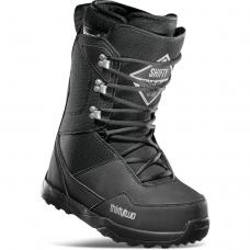 Женские ботинки для сноуборда THIRTY TWO SHIFTY BLACK 2022